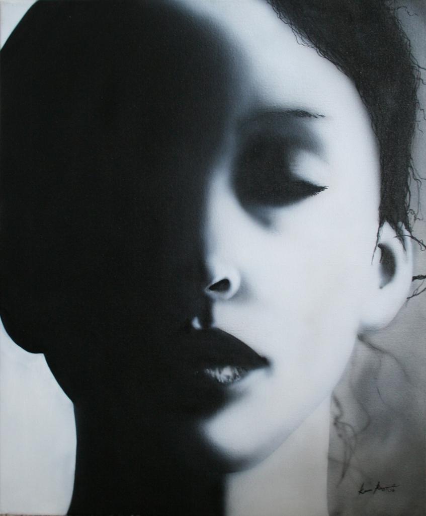 METHOD by Sylvia Love Johnson