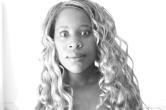 Selene Johnson naked (14 photo) Hacked, YouTube, braless