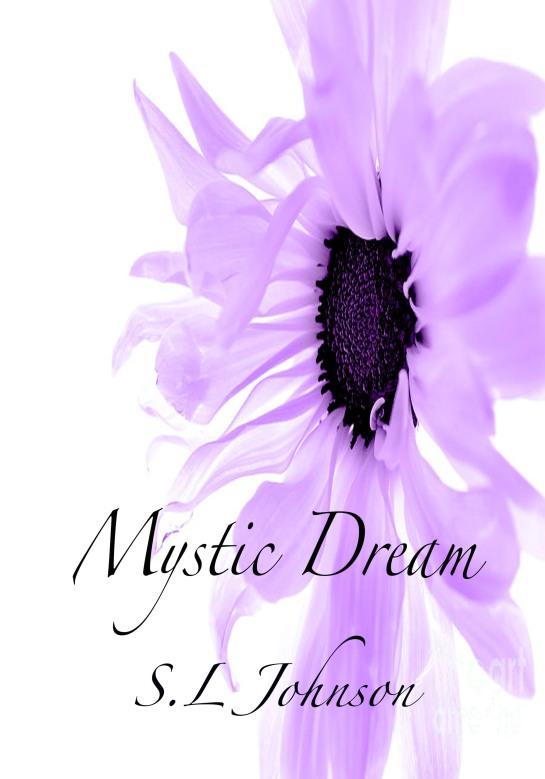 MysticDream