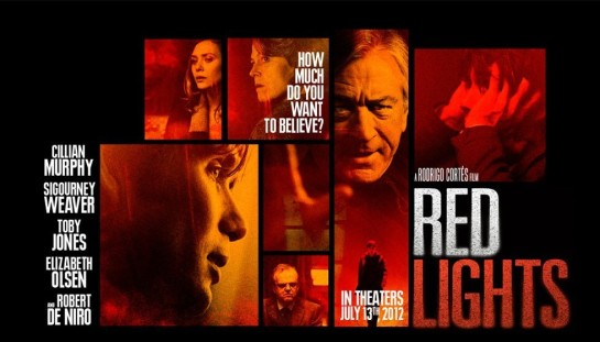 red_lights_
