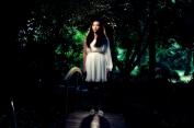 She Moon Love Spell by Sylvia Johnson