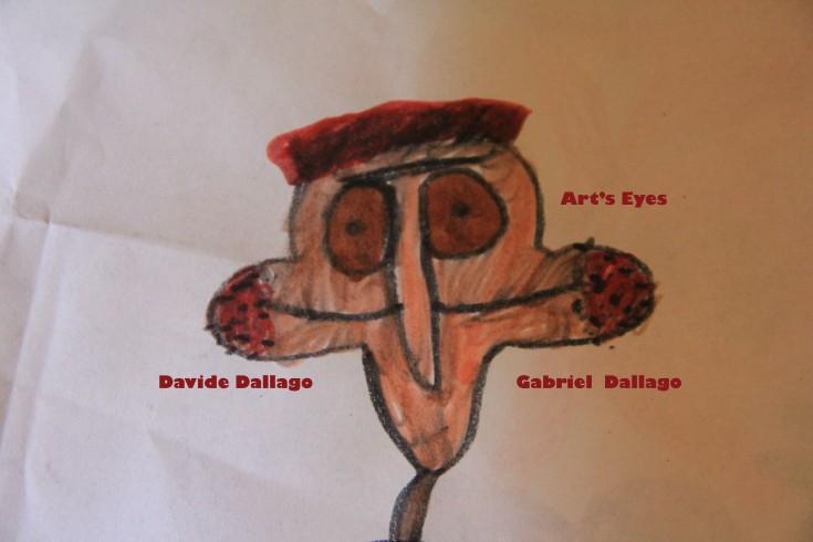 ArtDvDprintcovercopy