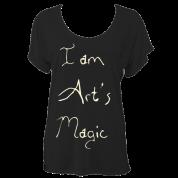 IAM LightWeight (Black) £48