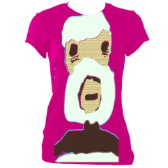 Women's viejo (Pink) £22 8, 10, 12, 14, 16