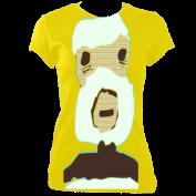 Women's viejo Yellow £22 8, 10, 12, 14, 16
