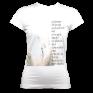 OrganicLoveSpellPoem (White) £48