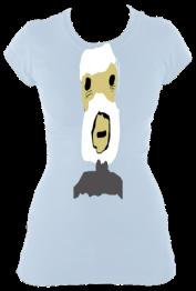 ViejoLonger Length(Pale Blue) £29 Sizes: 8, 10,12,14,16