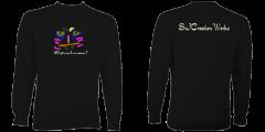 SJSweaterBlack