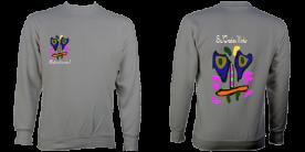 SJSweaterGray