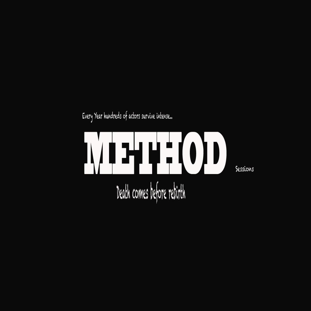 MethodArt1