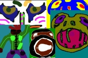 http://www.artseyeskidsdvd.com