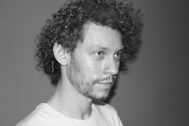 Andrei in Method