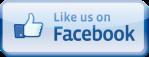 FacebookLikeUsLogo