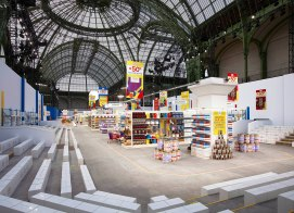 chanel-shopping-centerpictures-by-Olivier-Saillant-4