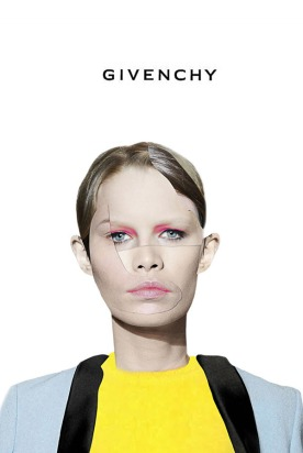 Dina-Lynnyk-fashion-collage-givenchy-01