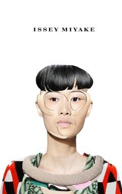 Dina-Lynnyk-fashion-collage-issey-miyake