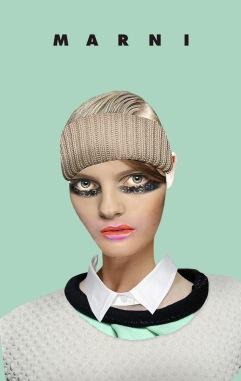 Dina-Lynnyk-fashion-collage-marni