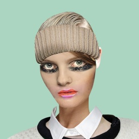 Dina-Lynnyk-fashion-collage-marni