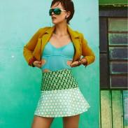 Greg-Kadel-Vogue-Italia-March-2014-3-600x601