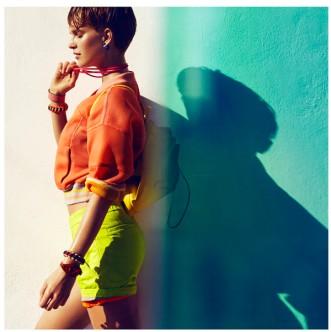 Greg-Kadel-Vogue-Italia-March-2014-4-600x603