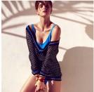 Greg-Kadel-Vogue-Italia-March-2014-6-600x590