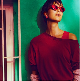 Greg-Kadel-Vogue-Italia-March-2014-8