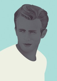 Jack_Hughes__James-Dean--600x848