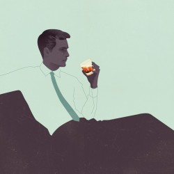 Jack_Hughes_The-Gentlemans-Guide-to-Cocktails-1-600x600