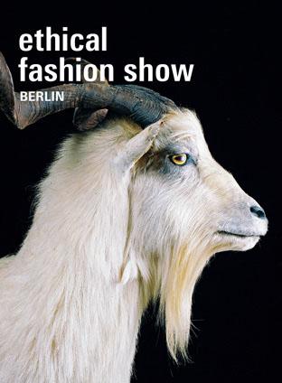 Eco Fashion Berlin copy