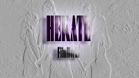 Hekate Film Works