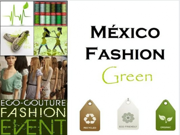 Mexico Eco