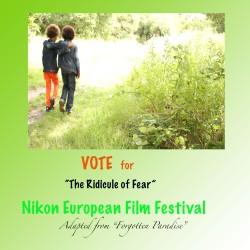 Nikon European Film Festival