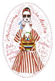 bijou-karman-fashion-illustration-0