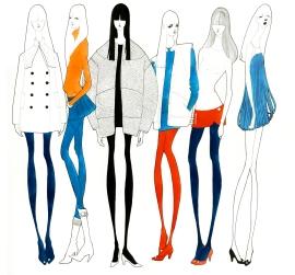 bijou-karman-fashion-illustration-3