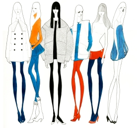 bijou-karman-fashion-illustration-3