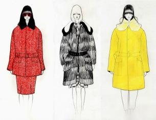 bijou-karman-fashion-illustrations-1