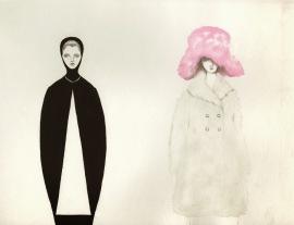 bijou-karman-fashion-illustrations-2