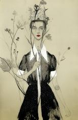 bijou-karman-fashion-illustrations-3