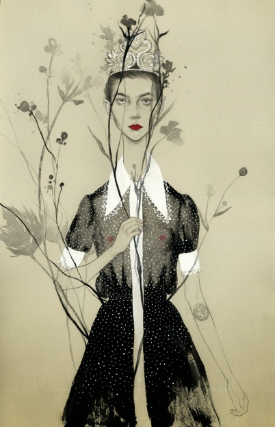 bijou-karman-fashion-illustrations-3