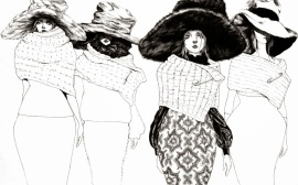 bijou-karman-fashion-illustrations-4