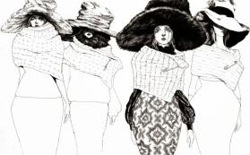 bijou-karman-fashion-illustrations-4