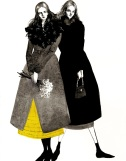 bijou-karman-fashion-illustrations-5