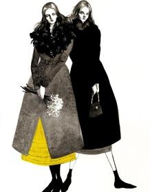 bijou-karman-fashion-illustrations-5