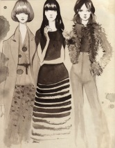 bijou-karman-fashion-illustrations-6