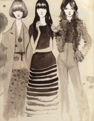 bijou-karman-fashion-illustrations-6