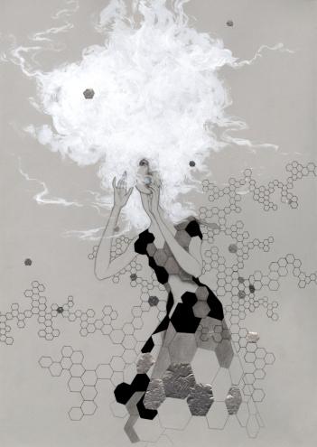 Bijou-Karman4