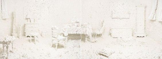jeeyoung_lee_opiom_gallery_305
