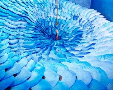 JeeYoungLEE-OPIOM-Ill-be-back_120x96cm_Inkjet-print_2010