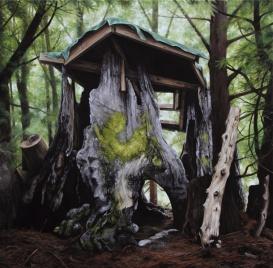 mioke-hyper-realistic-surrealist-paintings-2