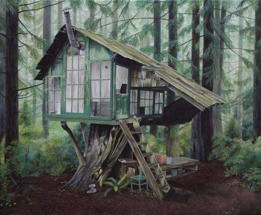 mioke-hyper-realistic-surrealist-paintings-4